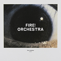 Fire Orchestra